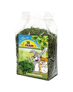 JR Farm Tiges de persil