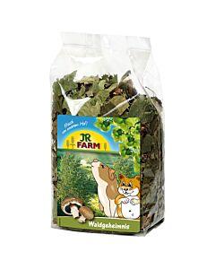 JR Farm Secret de la forêt