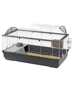 Ferplast Cage pour rongeurs Casita 120