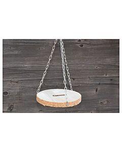 Elmato Swing Board Kork