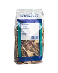 schweizer Apfel Chips 110g