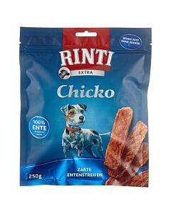 Rinti Extra Chicko Ente 250g