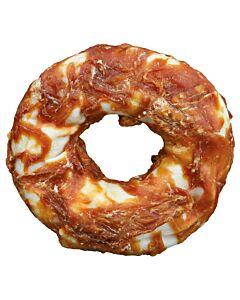 bePure Donut Anneau à mâcher Poulet 110g