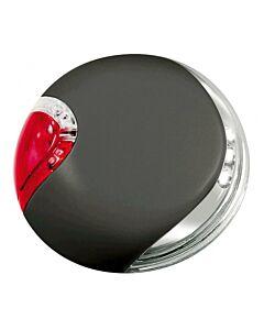 Flexi LED Système d'éclairage 5m/8m noir