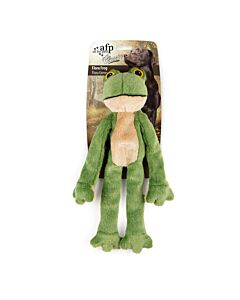 all for paws Woodland Classic Flora Frog