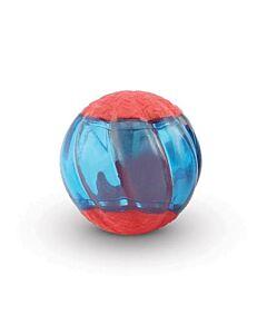 Zeus Duo Ball LED 2Stk. Ø5cm