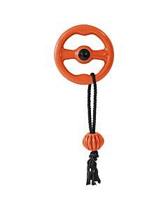 Freezack Floating Ring mit Seil