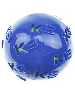 Zeus K9 Fitness Tennis Ball 8cm
