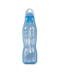 Freezack Reisenapf Handy Waterer 500ml
