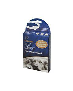 Canosept Home Comfort collier apaisant pour chien