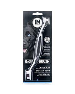 In-Fluence Zahnbürste für Hunde Easy Brush 1Stk.