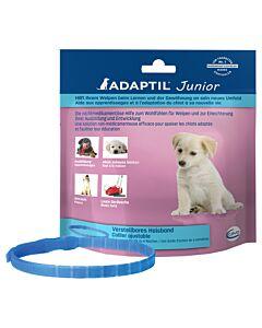 Adaptil Collier Junior, réglable