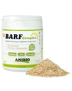 Anibio BARF Complex Kräutermix 420g