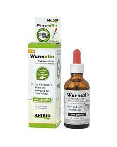 Anibio Wurmalin 50ml
