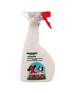 Reppers Spray éducateur Outdoor 400ml