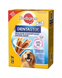 Pedigree Dentastix L 28er Pack