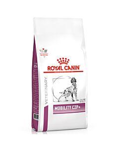 Royal Canin VET Hund Mobility C2P 12kg