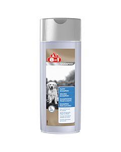 8in1 Welpen Shampoo 250ml