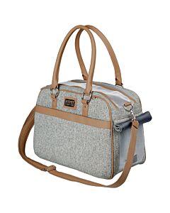 Trixie Tasche Helen 40x19x28cm