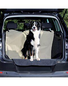 Trixie Kofferraum-Schondecke 180x130cm