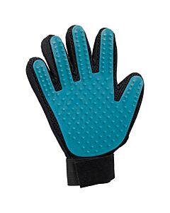 Trixie Fellpflege Handschuh 16x24cm