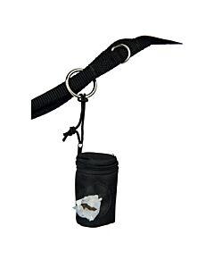 Trixie Distributeur de sacs incl. 2x15sacs M