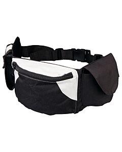 Trixie Hüfttasche Baggy Belt 17x12x7cm