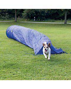 Trixie Dog Activity Agility Sacktunnel