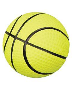 Trixie Ball Moosgummi D=4.5cm