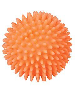 Trixie Balle hérisson couinante d=7cm