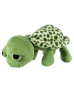 Trixie Schildkröte, Plüsch