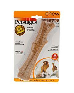 Petstages Durable Stick M