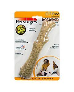 Petstages Dogwood Stick small