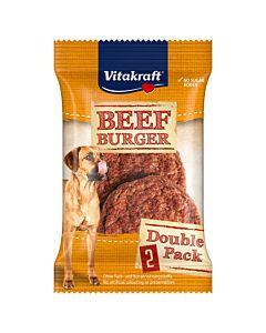 Vitakraft Beef Burger