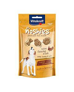 Vitakraft Hundesnack Noshies Truthahn 90g
