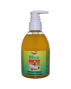 Vinx Nature Antiparasit-Shampoo 300ml