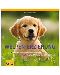GU Welpen-Erziehung