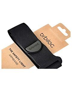 ORBILOC Bracelet