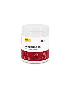 kyli Complément alimentaire Poudre d'écorce de chêne pour chiens & chats 250g