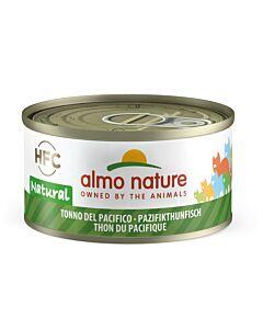 Almo Nature Legend Pazifikthunfisch 70g