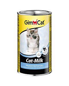Gimpet Cat Milk 200g