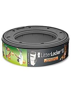 Litter Locker II Nachfüllkassette