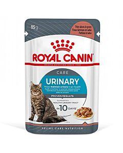 Royal Canin Feline Urinary Care in Sauce 85g