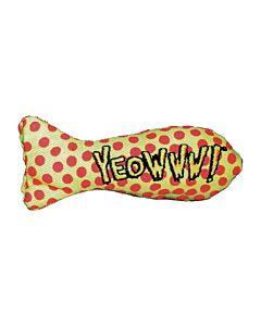 Yeowww Stinkies Dots 1 Stück 7.5cm