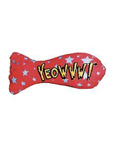 Yeowww Stinkies Stars 1 Stück 7.5cm
