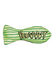 Yeowww Stinkies Stripes 1 Stück 7.5cm