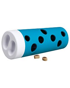 Trixie Cat Activity Snack Roll 14x6/5cm