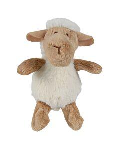 Trixie Mouton, peluche, 10 cm