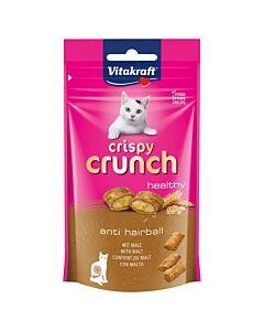 Vitakraft Crispy Crunch Malt