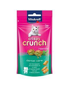 Vitakraft Crispy Crunch Dental